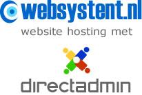 webhosting, webdesign, met het oog op uw website ....